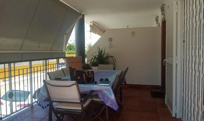 Einfamilien-Reihenhaus zum verkauf in Tenerife, Moncófar Playa