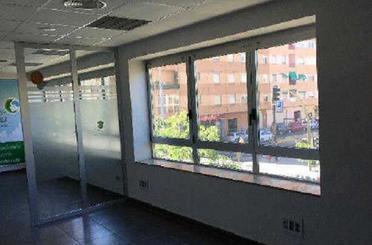Oficina en venta en Doctor Clara, Castellón de la Plana / Castelló de la Plana