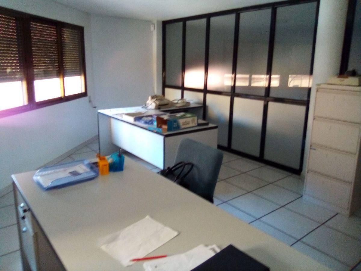 Foto 2 von Büro in Lepanto Centro