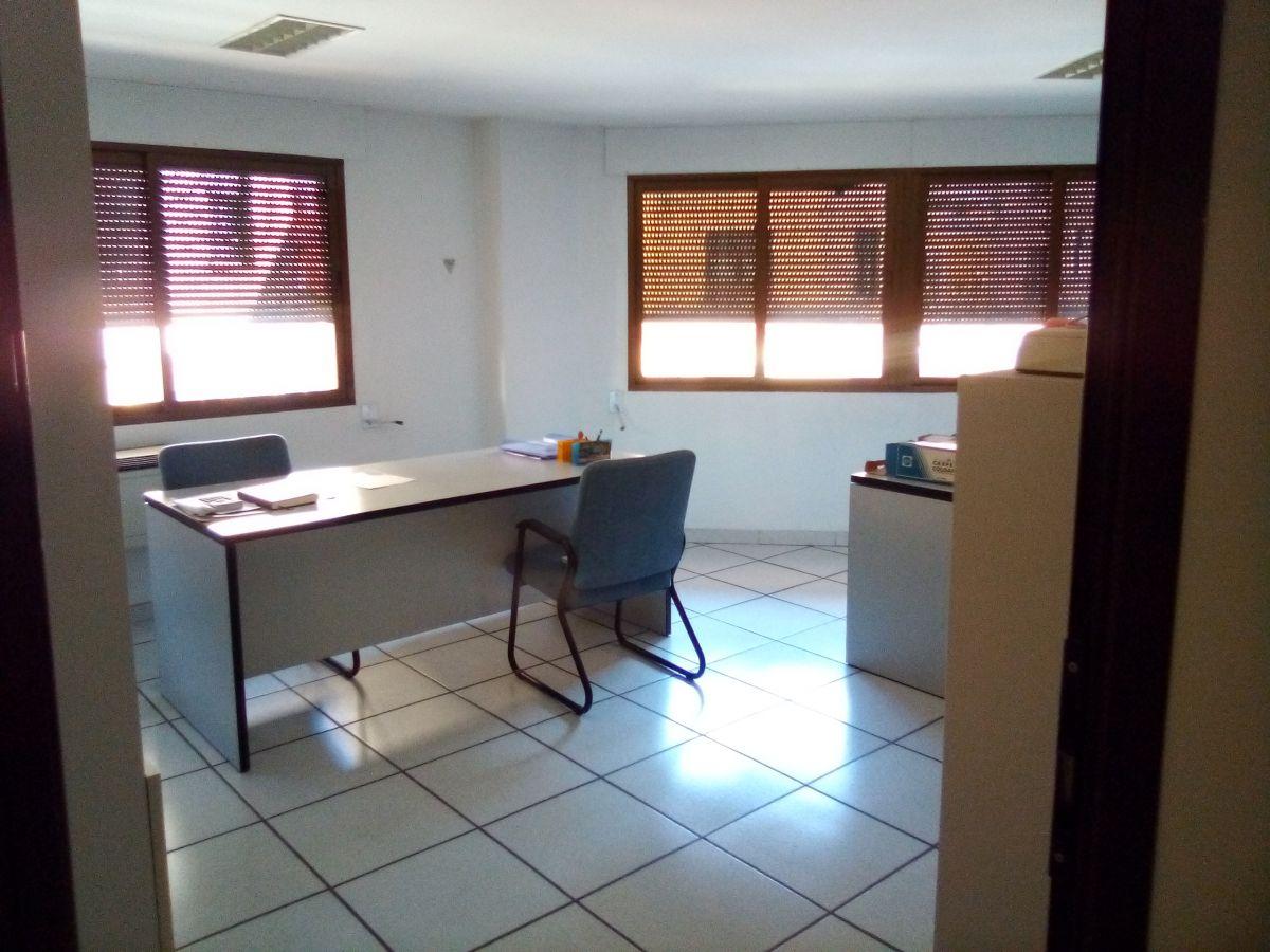 Foto 3 von Büro in Lepanto Centro