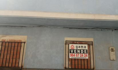 Maisonette zum verkauf in Jacinto Benavent, La Vall d'Uixó