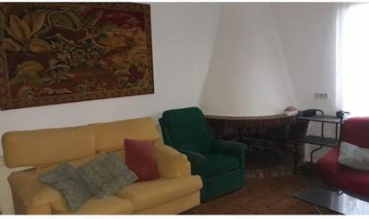 Grundstück in Inmobiliaria Gama zum verkauf in España