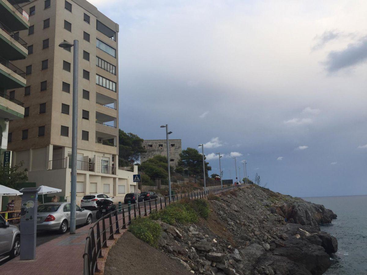 Viviendas en venta en Cabo de Oropesa, Castellón