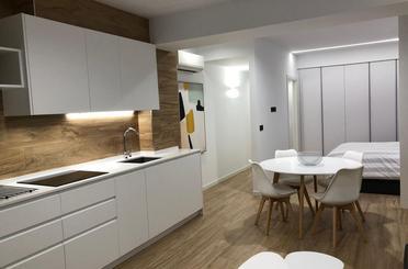 Wohnung miete in Alloza, Castellón de la Plana / Castelló de la Plana