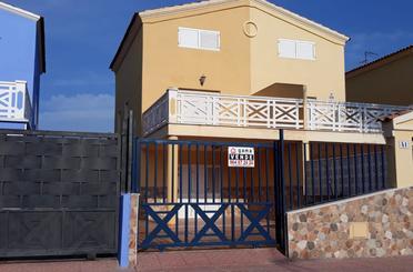 Einfamilien-Reihenhaus zum verkauf in Serraleta, La Torre d'en Doménec