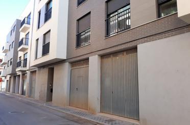 Piso en venta en Alqueríes, Nules