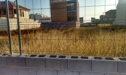 Grundstuck zum verkauf in La Vall d'Uixó