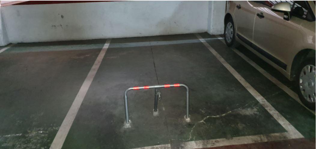Garagenstellplätze zum verkauf in Castellón Provinz