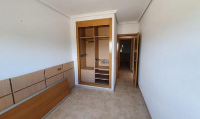 Wohnungen zum verkauf in Alemania, Alcalà de Xivert