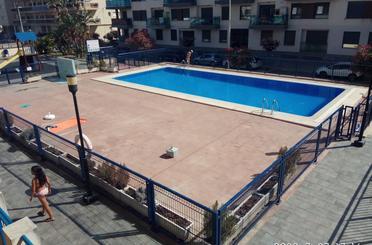 Apartamento de alquiler en Tarragona, La Torre - Playa de Chilches