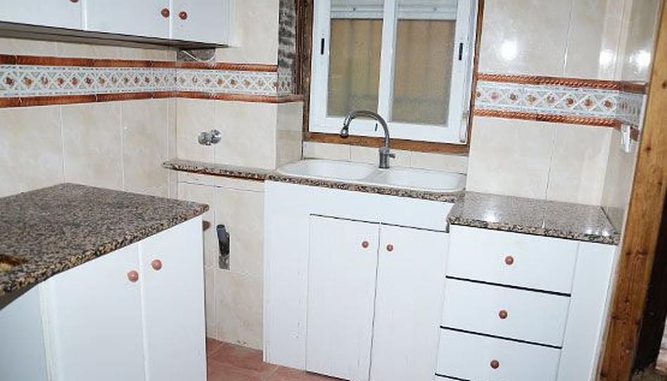 Foto 1 de Casa o chalet en venta en Escuelas, 13 Ribesalbes, Castellón