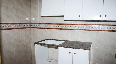 Foto 2 de Casa o chalet en venta en Escuelas, 13 Ribesalbes, Castellón