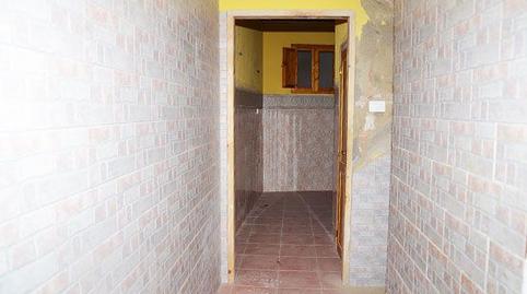 Foto 3 de Casa o chalet en venta en Escuelas, 13 Ribesalbes, Castellón