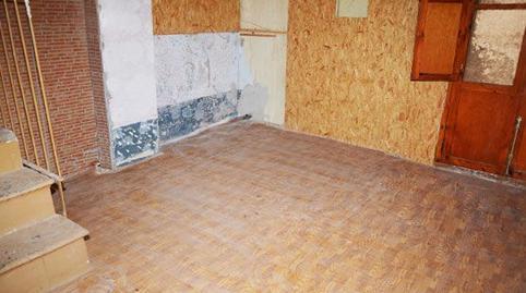 Foto 4 de Casa o chalet en venta en Escuelas, 13 Ribesalbes, Castellón