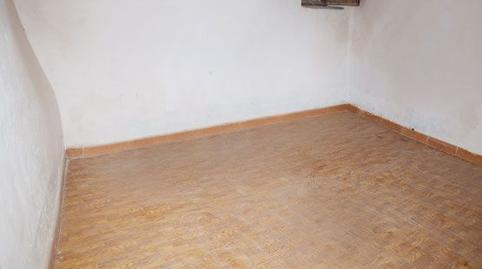 Foto 5 de Casa o chalet en venta en Escuelas, 13 Ribesalbes, Castellón