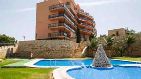 Foto 2 von Wohnungen zum verkauf in Ercolina Alcossebre, Castellón