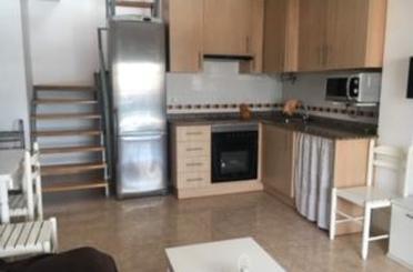 Wohnungen zum verkauf in Uno, 2, Chilches / Xilxes
