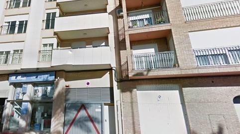 Foto 2 von Garage zum verkauf in La Vall d'Uixó, Castellón