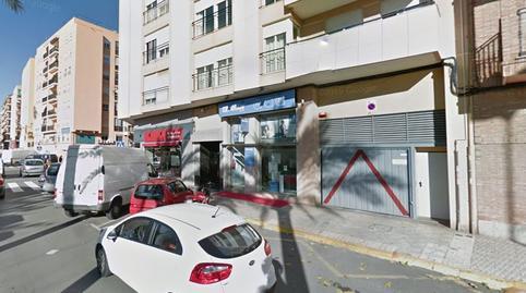 Foto 3 von Garage zum verkauf in La Vall d'Uixó, Castellón
