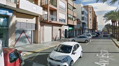 Foto 4 von Garage zum verkauf in La Vall d'Uixó, Castellón