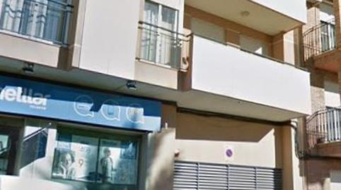 Foto 5 von Garage zum verkauf in La Vall d'Uixó, Castellón
