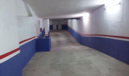 Garaje en venta en D`irta, Alcossebre