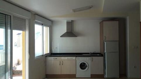 Foto 2 von Wohnungen zum verkauf in Marcolina Alcossebre, Castellón