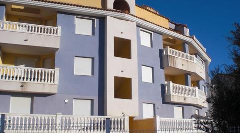 Foto 3 von Wohnungen zum verkauf in Marcolina Alcossebre, Castellón