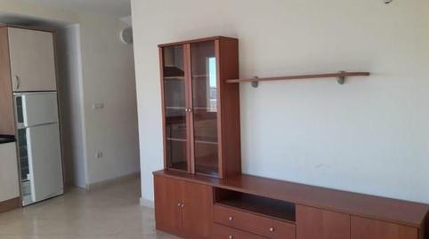Foto 4 von Wohnungen zum verkauf in Marcolina Alcossebre, Castellón