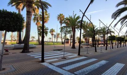Apartamento de alquiler en Almirall Gravina, Moncófar Playa
