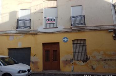 Casa o chalet en venta en Redonda, La Vall d'Uixó