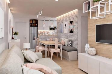 Casa o chalet en venta en Castellón de la Plana ciudad