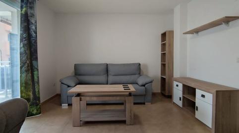 Foto 3 de Apartamento de alquiler en Filipinas Chilches / Xilxes, Castellón