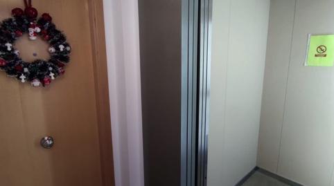 Foto 4 de Apartamento de alquiler en Filipinas Chilches / Xilxes, Castellón