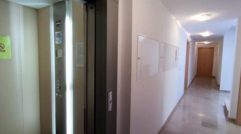 Foto 5 de Apartamento de alquiler en Filipinas Chilches / Xilxes, Castellón