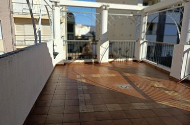 Casa o chalet en venta en Sant Lluis, Castellón de la Plana / Castelló de la Plana