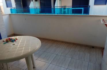 Apartamento de alquiler en Del Puerto, Moncófar Playa