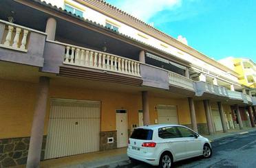 Casa adosada en venta en Santa Pola, Moncófar Playa