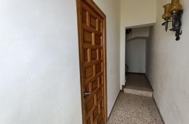 Wohnung zum verkauf in San Juan, 86, Torreblanca