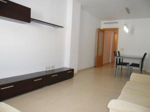 Flat in Rent in Nyons / Nules