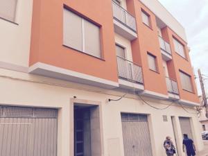 Flat in Rent in Camino de Onda / Nules