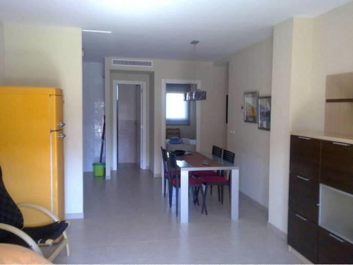 Apartamento en Carretera Las Marinas / Las Marinas / Les Marines, Dénia