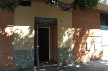Local de alquiler en San Pablo - Santa Justa