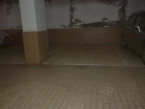 Venta Garaje  josé laguillo