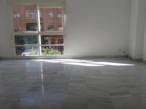 Alquiler Vivienda Piso san pablo - santa justa - san carlos - san josé