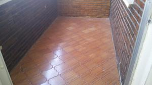 Piso en Venta en San Pablo - Santa Justa - San Carlos - San José / San Pablo - Santa Justa