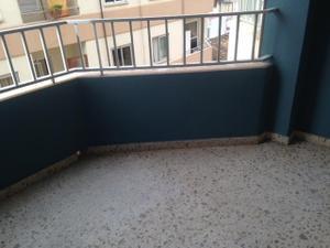 Piso en Alquiler en Doctor Andreu Feliu, 12 / Nord