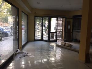 Local comercial en Alquiler en Marques de Fuensanta, 78 / Llevant
