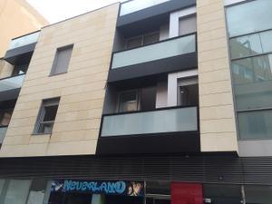 Apartamento en Alquiler en Antoni Pons, 3 / Ponent