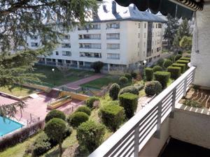 Piso en Venta en El Escorial - Jardín de Los Reyes - Parque Real / Jardín de los Reyes - Parque Real